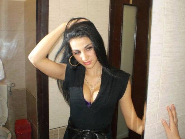 конце снять на час армянку может